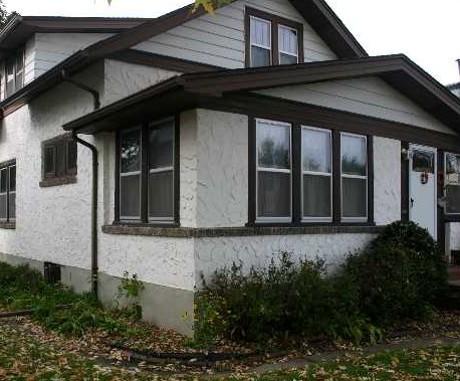 foreclosures in Colorado Springs