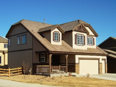 Mortgage information for your home purchase research